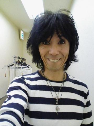 アライヴログ by MAD大内 ~雑記ワイルド~-090224-185011.jpg