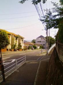 アライヴログ by MAD大内 ~雑記ワイルド~-090727-152512.jpg