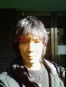 アライヴログ by MAD大内 ~雑記ワイルド~-091217-115437.jpg
